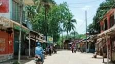 Odisha Woman Sarpanch Uses Collector's Power, Clamps Shutdown To Check Covid Surge