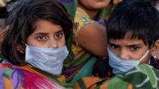 Odisha Issues Advisory On Covid Prevention In Children, Check Details