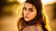 How Kriti Sanon Sustained In Bollywood Despite Being An Outsider