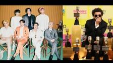 BTS, The Weeknd Win Big At Billboard Music Awards, See Full Winners List