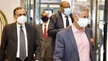 India Pushes For More Vaccine Supplies As Jaishankar Begins US Visit