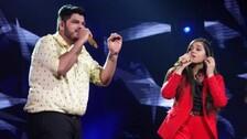 Indian Idol 12: Ashish Kulkarni Impresses Kumar Sanu With His Musical Composition
