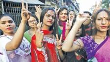 COVID19 Aid: Govt Announces Rs 1,500 Assistance For Transgenders