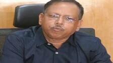 Cyclone 'Yaas' To Make Landfall By Tomorrow Morning, 4 Coastal Dists In High Risk Zone: Odisha SRC