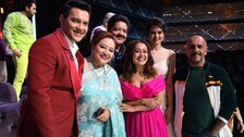 Indian Idol 12 Amit Kumar Controversy: Udit Narayan Accepts Getting Paid