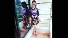 #ArrestYuvikaChoudhary Trends as Video of Telly Star Using Casteist Slur Goes Viral