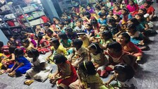 Odisha Issues SOP To Prevent COVID Surge At Mental Health Hostels, Orphanages, Child Care Homes