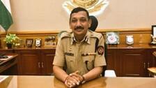 IPS Subodh Jaiswal Appointed New CBI Chief