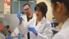 Australian Scientists Develop New Drugs To Fight Covid-19