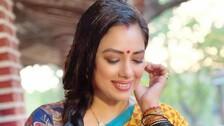 Anupamaa New Twist: Sharad Kelkar, Rajeev Khandelwal, Arshad Warsi Approached to Play Anu's Love Interest