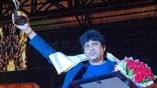 Illustrious Odia Music Director Santiraj Khosla No More