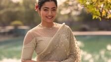Not Vijay Deverakonda, Rashmika Mandanna Wants To Date This South Star