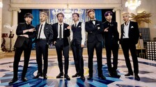 BTS Army Makes 'WeDemandApology' Trend In India