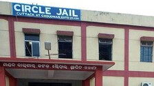 Over 800 Prisoners Tested Covid Positive In Odisha In May, Majority Jails Free From Virus