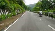 Centre Sanctions Rs 87.77 Cr For Double-Laning Of Bhanjanagar-Aska National Highway In Odisha