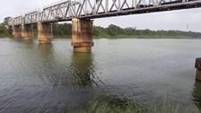 Cyclone Yaas-Induced Rainfall Likely To Trigger Medium Flood In Subarnarekha River