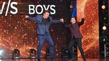 Indian Idol 12: Anu Malik and Manoj Muntashir Will Get Aggressive in Boys Vs. Girls Special