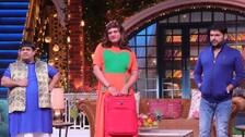 The Kapil Sharma Show To Return Very Shortly, Date Revealed