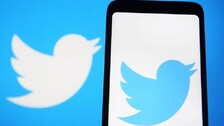 Twitter Has To Comply With New IT Rules For Digital Media, Says Delhi HC