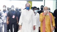 PM Modi's Special Concern For Odisha: Prompt & Proactive