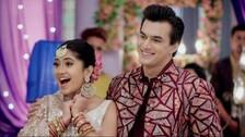 Yeh Rishta Kya Kehlata Hai : Sirat And Ranveer Will Exit The Show, Naira To Return For Kartik?