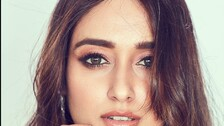Ileana D'Cruz Opens Up on Cruelty and Brutality in Film Industry