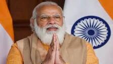 Revocation Of Article 370 Biggest Achievement Of Modi 2.0: Survey