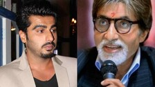 Arjun Kapoor, Amitabh Bachchan, Sunny Leone: Celebs Who Bought Properties Worth Crores During Pandemic