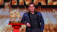 Bigg Boss 15: Here's Your Chance To Be A Contestant This Season