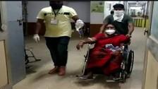 Rs 63 Lakh 'Embezzled'; Tehsildar Brings Charges Against Senior Revenue Assistant