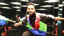 Dance Deewane 3: Here's Why Raghav Juyal Left the Show