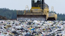 Urban Local Bodies In Odisha To Take Up Rural Waste Management