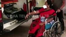 Odisha: Woman Employee Of Tehsil Office Suspended Over Rs 63 Lakh Fund Misappropriation