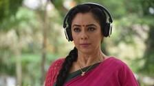 Anupamaa Plays Smart as Kavya Tries to Humiliate Her