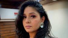 Indian Idol 12: Sunidhi Chauhan's Latest Revelations Confirms Amit Kumar's Claims