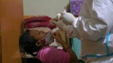 After Fatal May, Corona Trend Declining In Odisha: Public Health Director