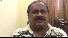 Eminent Football Coach Nanda Kishore Patnaik Passes Away Due To Covid-19