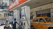 Fuel Prices Continue Northward March; Petrol, Diesel Rise Again