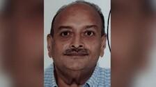 Mehul Choksi Case: 8-Member India Team In Dominica