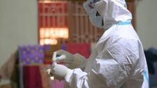 No Bidders For Odisha's Global Vaccine Procurement Tender!