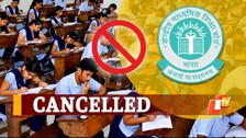 CBSE, ICSE Exams Scrapped: A 'Lose-Lose' Situation For All