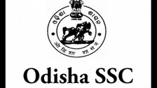COVID19: Odisha Staff  Selection Commission Reschedules Exams, Check Details