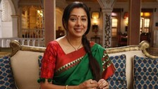 Kavya Threatens Anupamaa and Shah Family As Vanraj Goes Missing Ahead of His Wedding