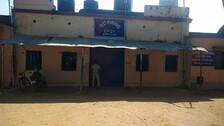 71 Prisoners, 4 Staff  Test Positive For Covid-19 At Gunupur Sub-Jail In Odisha