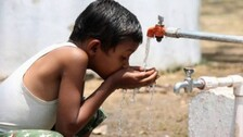 NABARD Sanctions Rs 388 Crore For Drinking Water, Road Projects In Odisha