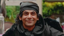 The Kapil Sharma Show Fame Sunil Grover Wants his Followers to Solve This Tricky Question