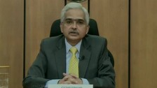 Growth Oriented: RBI Retains Rates, Accommodative Stance