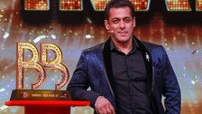 Bigg Boss 15 Has Special Format For This Season; New Name Joins List of Probable