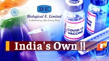 Bio E To Roll Out Covid19 Vaccine In India By August 2021