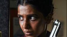 The Family Man 2: Samantha Akkineni Impresses With Ferocious Rajji